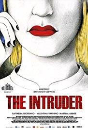 The Intruder (2017 film).jpg
