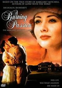 The Margaret Mitchell Story cover.jpg