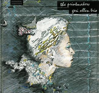 The_Printmakers_-_albumcover.jpg