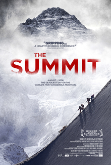 File:The Summit poster.jpg