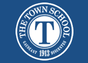 the town school wikipedia