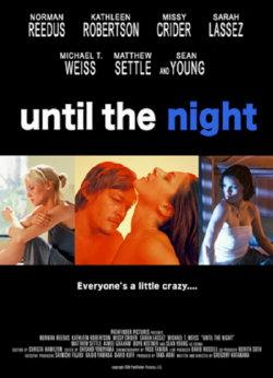 Until the Night film Wikipedia