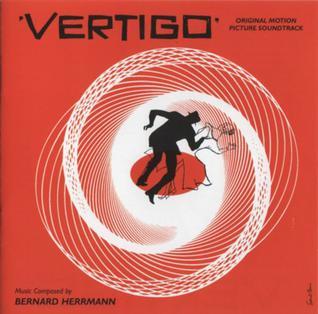 vertigo film score wikipedia