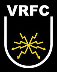 Volta Redonda FC Brazilian association football club based in Volta Redonda, Rio de Janeiro, Brazil