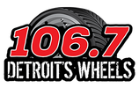WLLZ (FM) classic rock radio station in Detroit