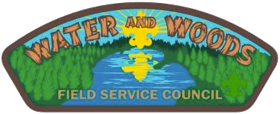 Water and Woods Field Service Council