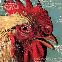 <i>Watery, Domestic</i> 1992 EP by Pavement