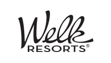 Lawerence Welk Resort Cost For Escape Room