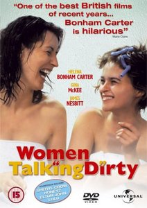 Women Talking Dirty (film).jpg