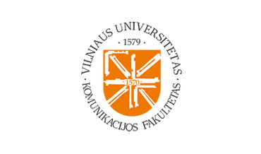 E%2fe1%2fvilnius university faculty of communication logo