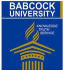 E%2fea%2fbabcock university logo