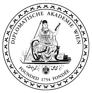 E%2fea%2fdiplomatic academy vienna