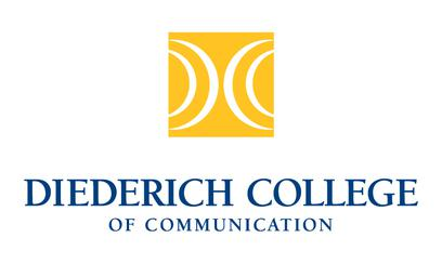 E%2feb%2fmarquette university diederich college of communication logo