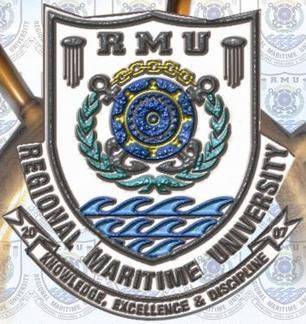 E%2fec%2fregional maritime university logo