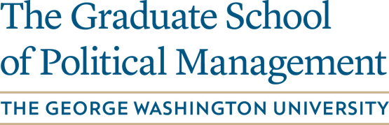E%2fec%2fthe graduate school of political management logo