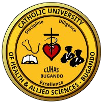 E%2fee%2fcatholic university of health and allied sciences logo