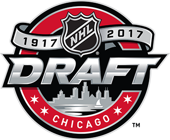 https://upload.wikimedia.org/wikipedia/en/e/e0/2017_NHL_Entry_Draft_logo.png