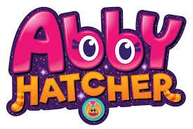 Abby Hatcher - Wikipedia