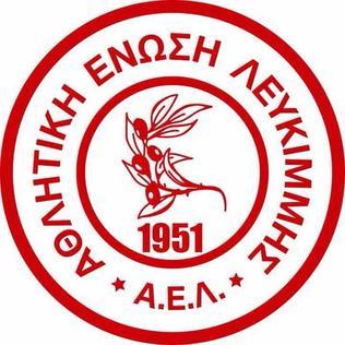 A.E. Lefkimmi F.C.