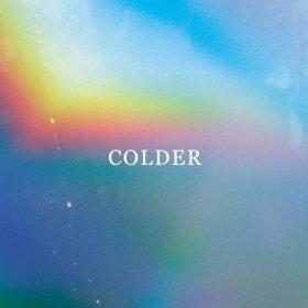 Again Colder Album Wikipedia