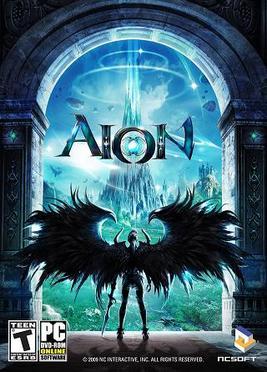 Heart of magic | aion wiki | fandom.
