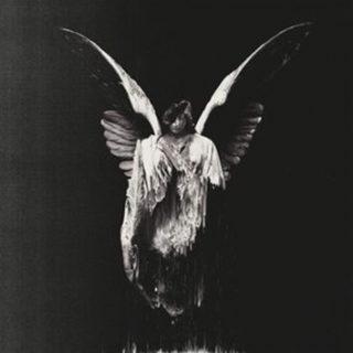 <i>Erase Me</i> (album) 2018 studio album by Underoath