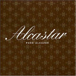Alcastar