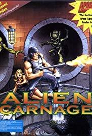 Alien Carnage.jpg