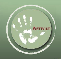 Artivist_logo.png (200×195)
