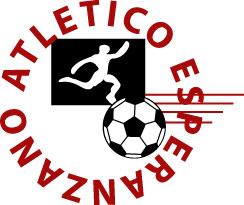 Resultado de imagem para Atlético Choloma