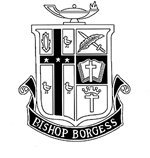Bishop Borgess High School Private, coeducational school in Redford, Michigan, USA