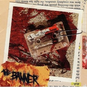 <i>Your Murder Mixtape</i> 2003 studio album by The Banner