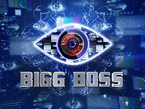 <i>Bigg Boss Kannada</i> (season 4) season of television series
