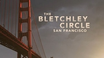 The Bletchley Circle: ...
