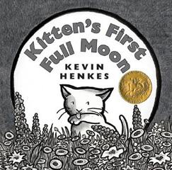 File:CM kittens moon.jpg