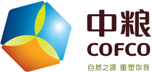 COFCO Group Chinese state-owned food processing holding company