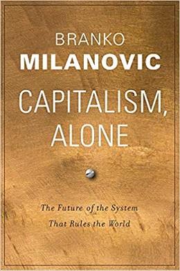 Capitalism, Alone.jpg