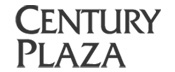 Century Plaza Alabama mall logo.jpg