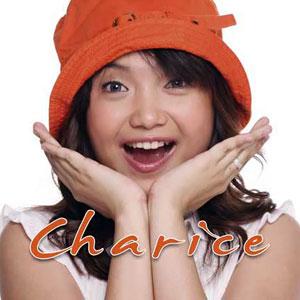 Charice (album)