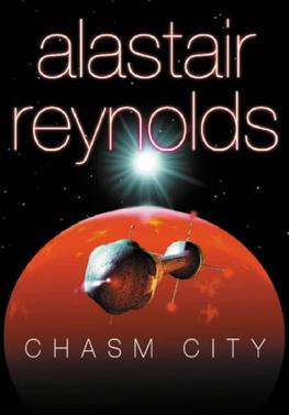 Chasm_City_cover_(Amazon).jpg