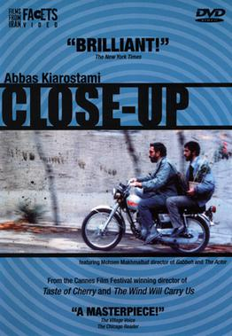 Close_Up_DVD_cover.jpg