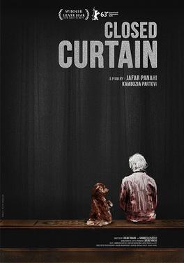 Closed Curtain - Wikipedia