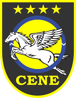 Clube Esportivo Nova Esperança - Wikipedia