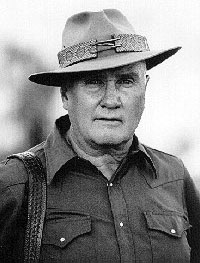 Jeff Cooper - Wikipedia, the free encyclopedia