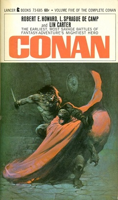 Conan collection.jpg