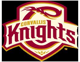 Corvallis Knights Wikipedia
