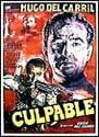 <i>Culpable</i> (film) 1960 film by Hugo del Carril