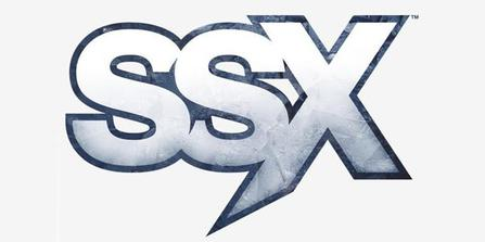 SSX (series) - Wikipedia