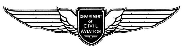 File Department Of Civil Aviation Wings Logo Jpg Wikipedia