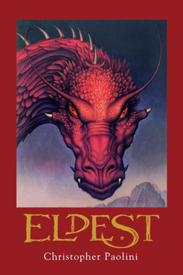 File:Eldest book cover.png